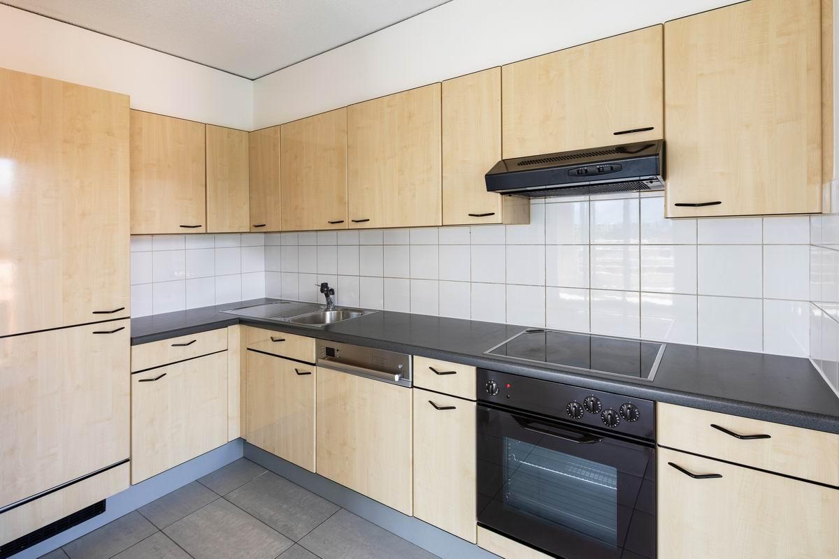 дизайн квартир готовые проекты