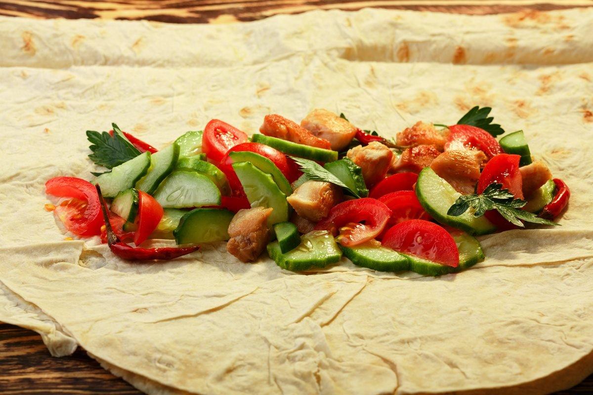 https://ua.depositphotos.com/73527067/stock-photo-traditional-shawarma-doner-kebab.html