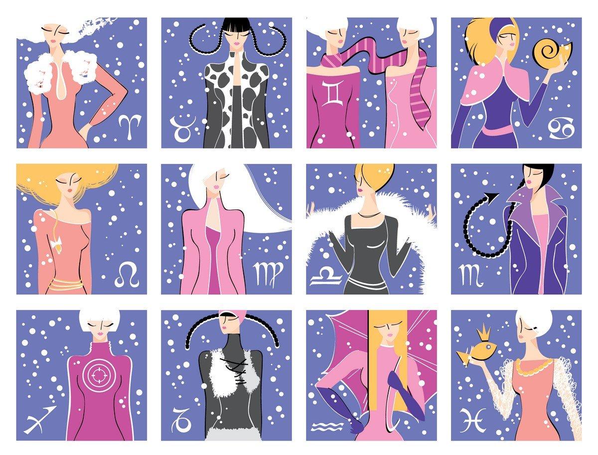 https://ru.depositphotos.com/4389587/stock-illustration-horoscope-for-women.html