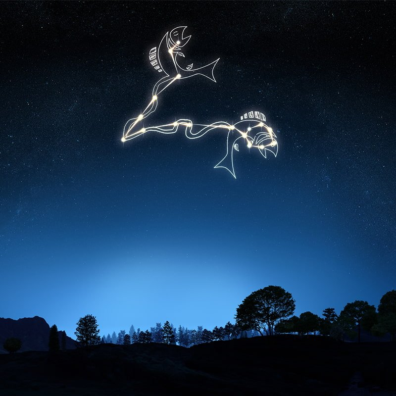 описание знаков зодиака